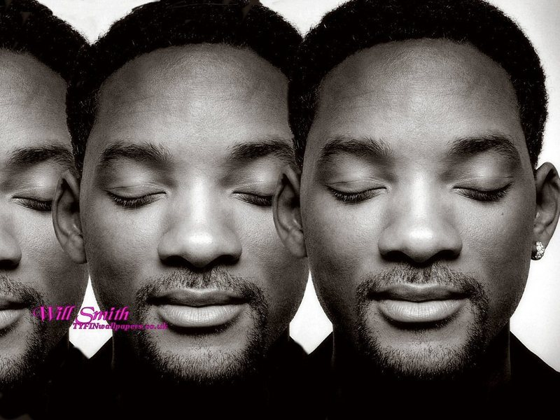 will smith wallpapers. Will - Will Smith Wallpaper