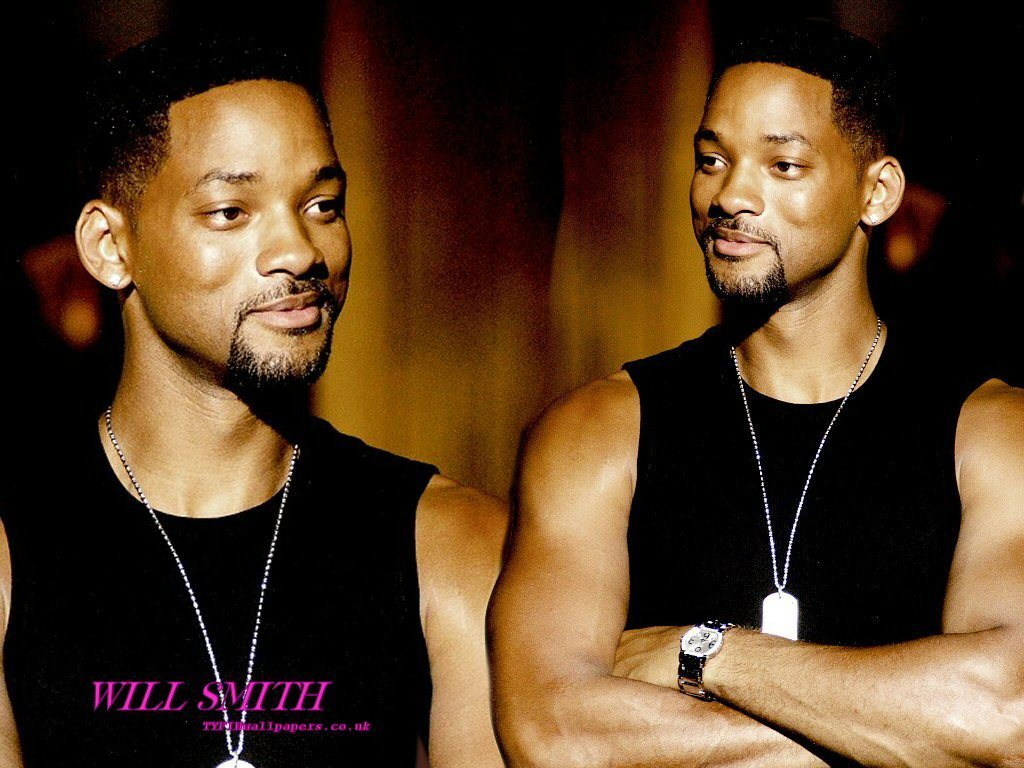 will smith hollywood