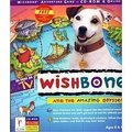 Wishbone  - wishbone photo