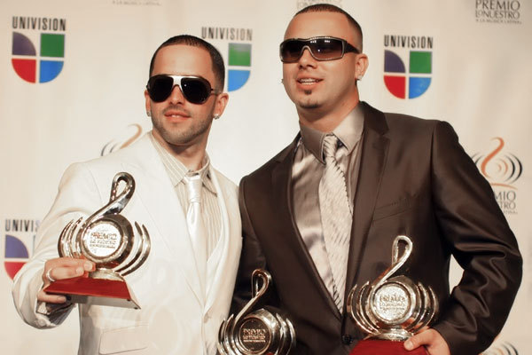 wisin y yandel images wisin y yandel wallpaper and