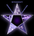 Witchcraft - witchcraft photo