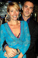 With hubby Greg Wise - emma-thompson photo