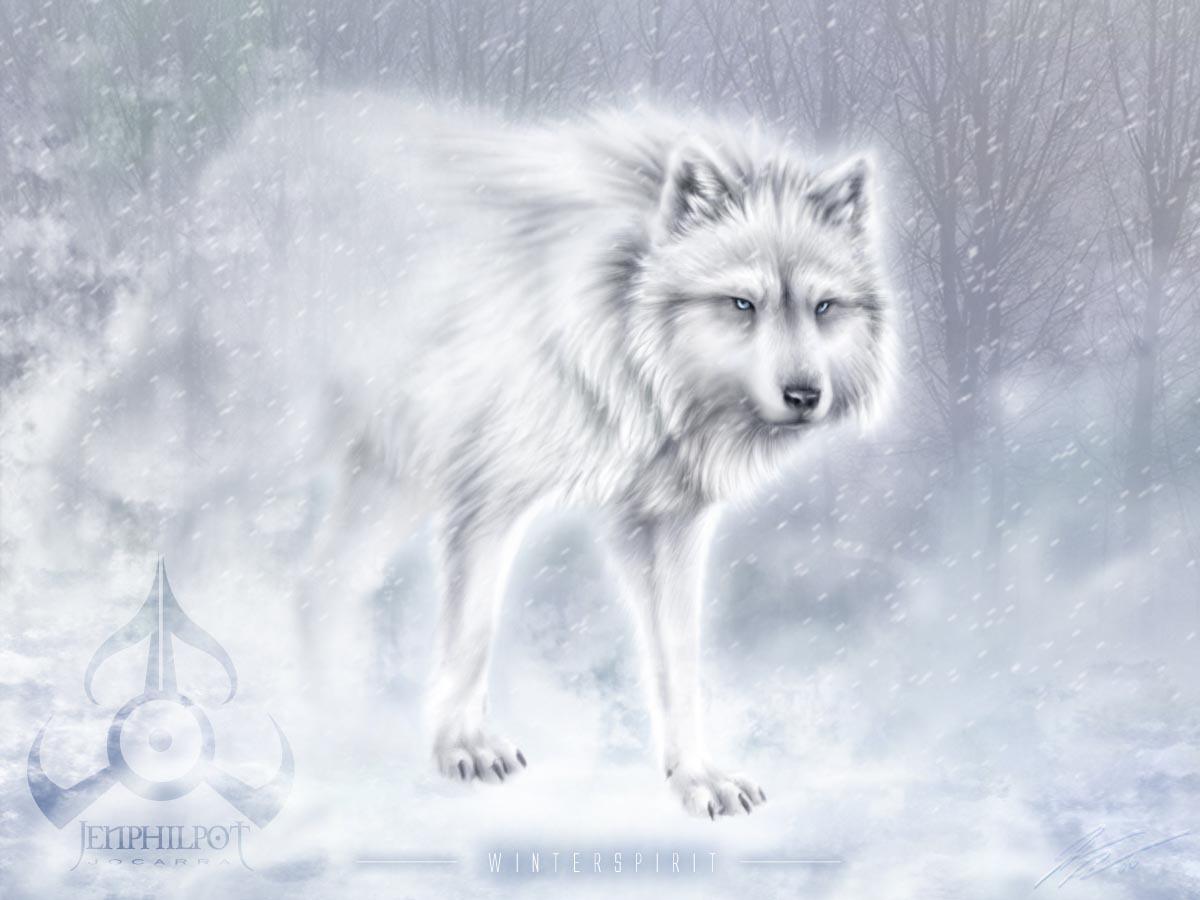 white spirits: