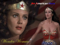 Wonder Woman wallpaper - the-60s wallpaper