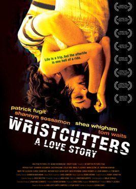 Wristcutters: A প্রণয় Story
