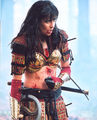 Xena - A Friend in Need (Season 6)