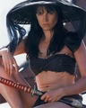 Xena - A Friend in Need (Season 6) - xena-warrior-princess photo