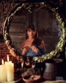 Xena - Chariots of War (Season 1)