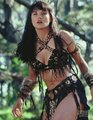 Xena - Dangerous Prey (Season 6) - xena-warrior-princess photo