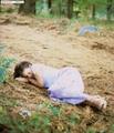 Young Natalie Portman
