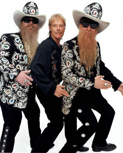 zz top images zz top hd wallpaper and background photos 877925. Black Bedroom Furniture Sets. Home Design Ideas