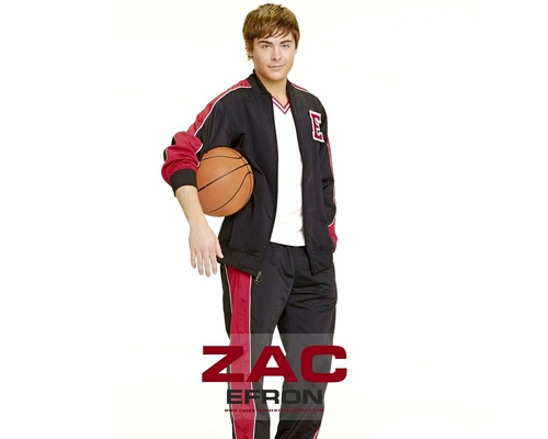 Zac Efron wallpaper possibly with a well dressed person and a hip boot titled Zac Efron