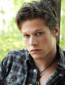 Zach Roerig (Casey) - as-the-world-turns photo