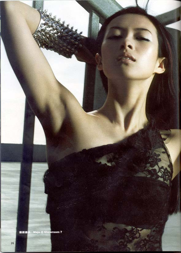 http://images1.fanpop.com/images/image_uploads/Zhang-Ziyi-actresses-939905_590_825.jpg