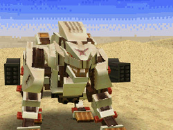 Zoid pics - zoids Photo