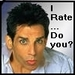 Zoolander Rates - vrsof icon