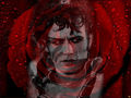 adam ant - adam-ant wallpaper