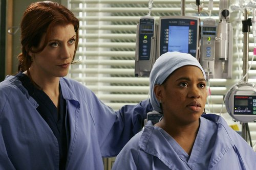 addison and bailey