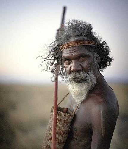 australian cultures