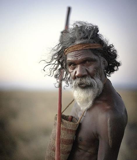 australian cultures - australia photo