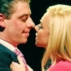 Legally Blonde the Musical photo called awfully close.