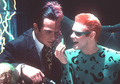 batman forever - batman-forever photo