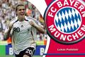 bayern - fc-bayern-munich photo