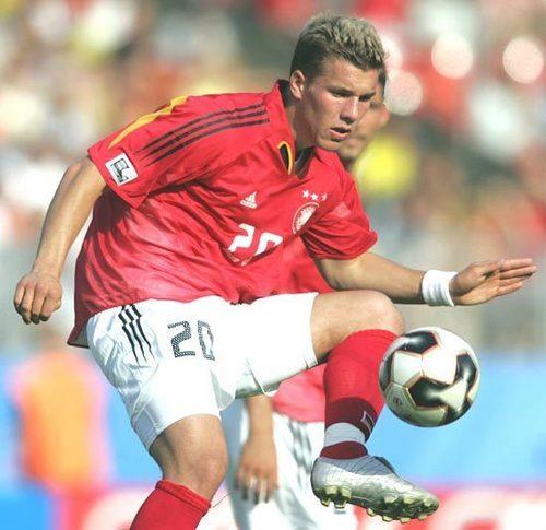 FC Bayern Munich wallpaper titled bayern
