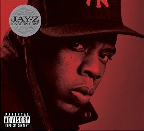 Jay Z wallpaper entitled bk stand upp