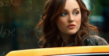 gossip girl - a garota do blog wallpaper titled blair
