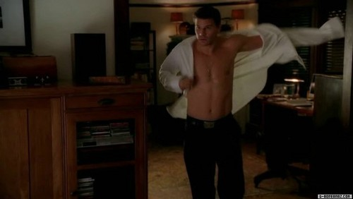 Seeley Booth wallpaper possibly containing a kitchen, a family room, and a brasserie titled booth