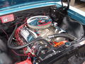 camero ss engine - muscle-cars photo