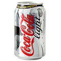 can - diet-coke photo