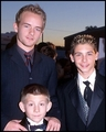 cast - malcolm-in-the-middle photo