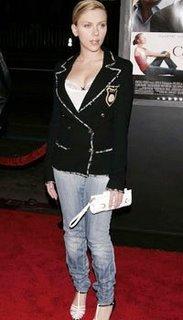 celebridades wear jeans