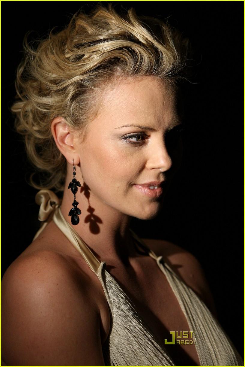 Google Image Wavy Hair Beautiful Women Hair Nails