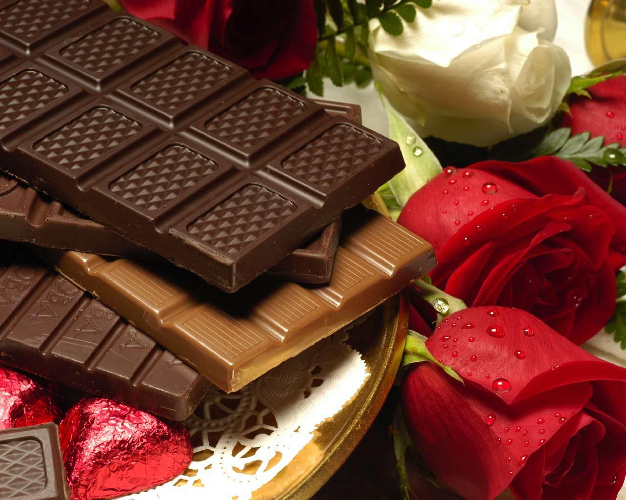 external image choco-chocolate-806296_1280_1024.jpg