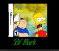 chris vs bart