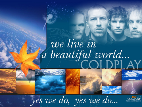 Coldplay images coldplay HD wallpaper and background photos