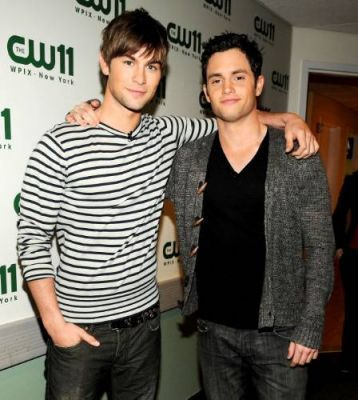 dan and nate