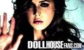 dollhouse - dollhouse fan art