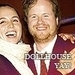 dollhouse yay! - joss-whedon icon