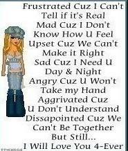 dolly poem