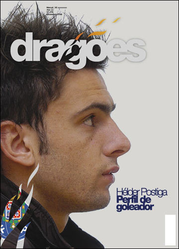 dragon_23