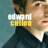 Avatars and gifs Edward-edward-cullen-1123187_100_100