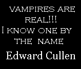 Avatars and gifs Edward-edward-cullen-888034_158_135