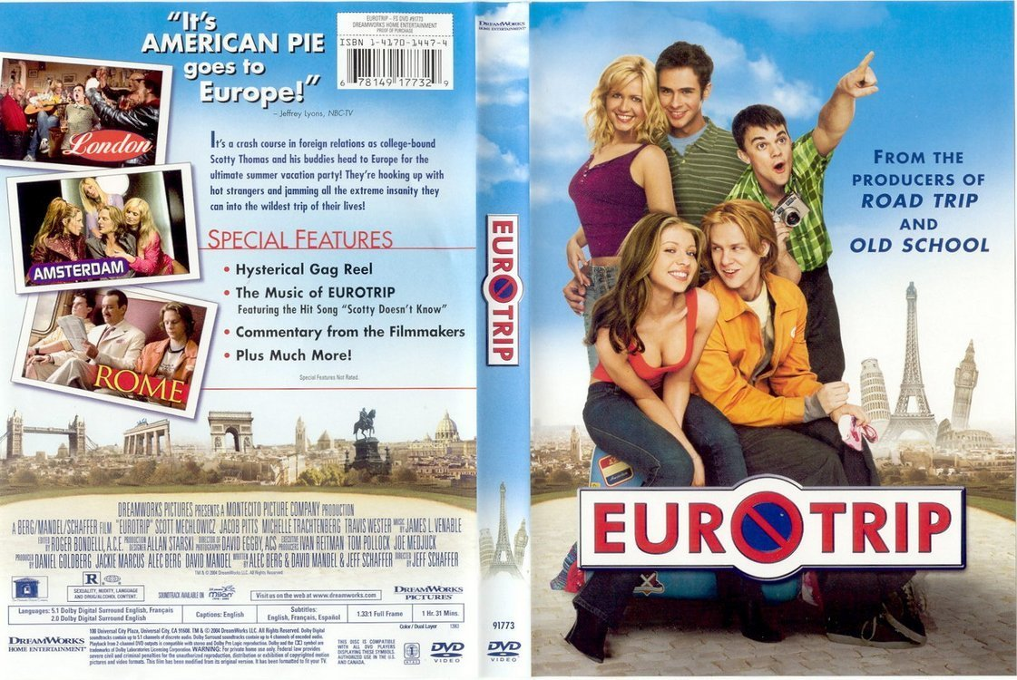 http://images1.fanpop.com/images/image_uploads/eurotrip-dvd-eurotrip-1079390_1121_750.jpg