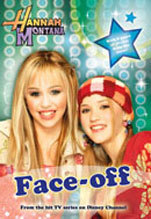face-off 2