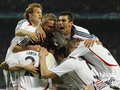 fc - fc-bayern-munich photo