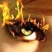fire lashes